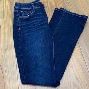 Women's Arizona Jeans Size 5 Average